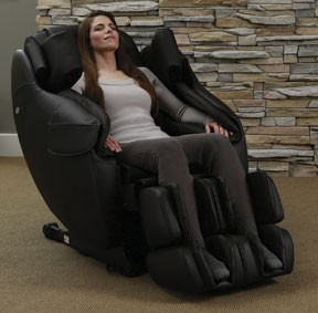 buyers guide inada massage chairs